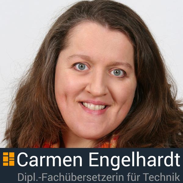 fb-carmen-engelhardt